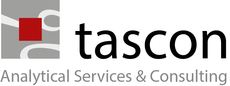 Logo Tascon Surface Analysis